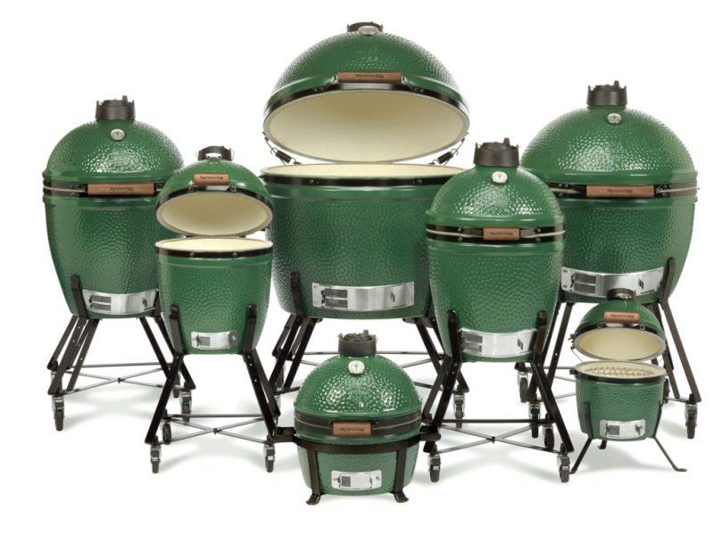 Niagara egg fest lakeshore living - Gazebo get upcoming barbecues ...