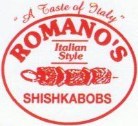 Romano's Specialty Meats & Deli