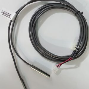 Sensor Assembly Unit